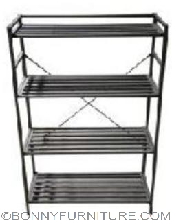 4L Krissen Multipurpose Rack (1)