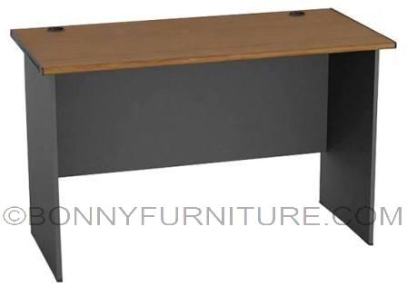 bt-1260 office table