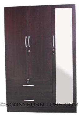Terrific Wardrobes Shop Bonny Furniture Beutiful Home Inspiration Ommitmahrainfo