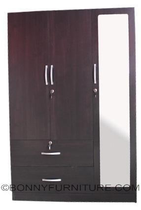 gabriel wardrobe cabinet