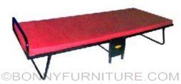 kfb-372 folding bed