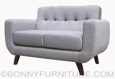 bellagio sofa 2s
