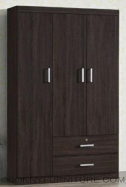 Fabulous Wardrobes Shop Bonny Furniture Beutiful Home Inspiration Ommitmahrainfo