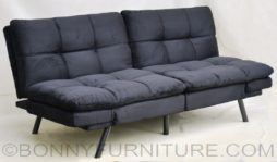 1125 futon sofabed