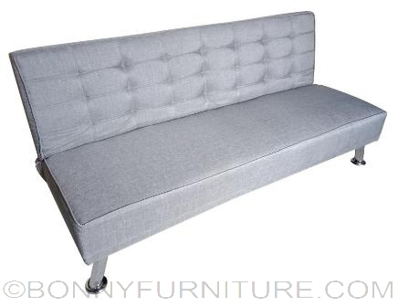zy-839 sofabed gray