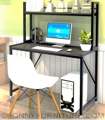 hmc2 conputer table