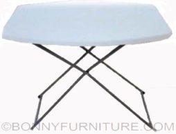 jit-hp75 folding table