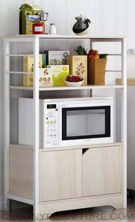 kr03 kitchen rack