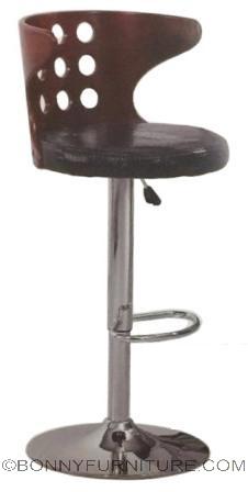 s5 bar stool