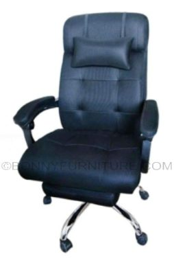 ut-c2588 executive chair