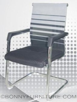 vc-nlb66 visitor chair