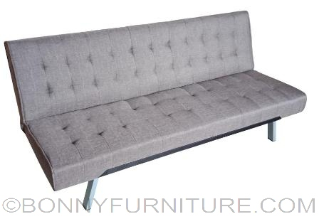 zy-289 sofabed brown