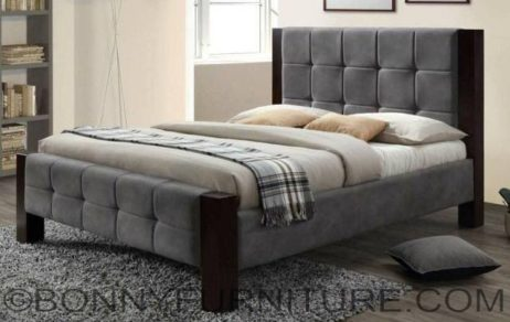 Lancaster Bed
