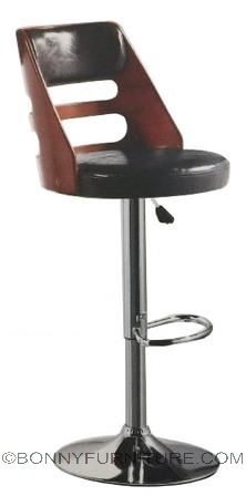 s55 bar stool