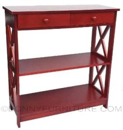 NY4057 display rack