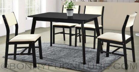 6 Seaters Shop Bonny Furniture