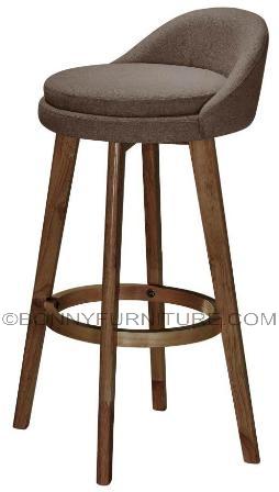 Kate/QS14 Bar Stool - Bonny Furniture
