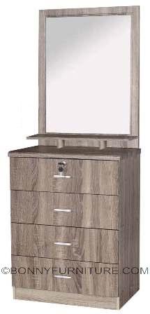 Dressers Shop - Bonny Furniture