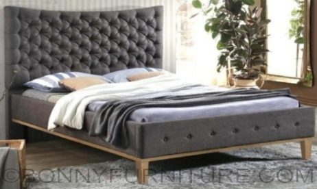 Bed Frames Bonny Furniture